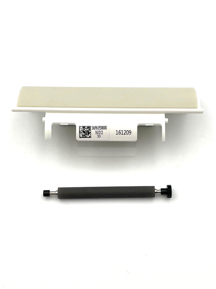 Poynt Paper Roller and Refurbished Paper Cover - DCCSUPPLY.COM