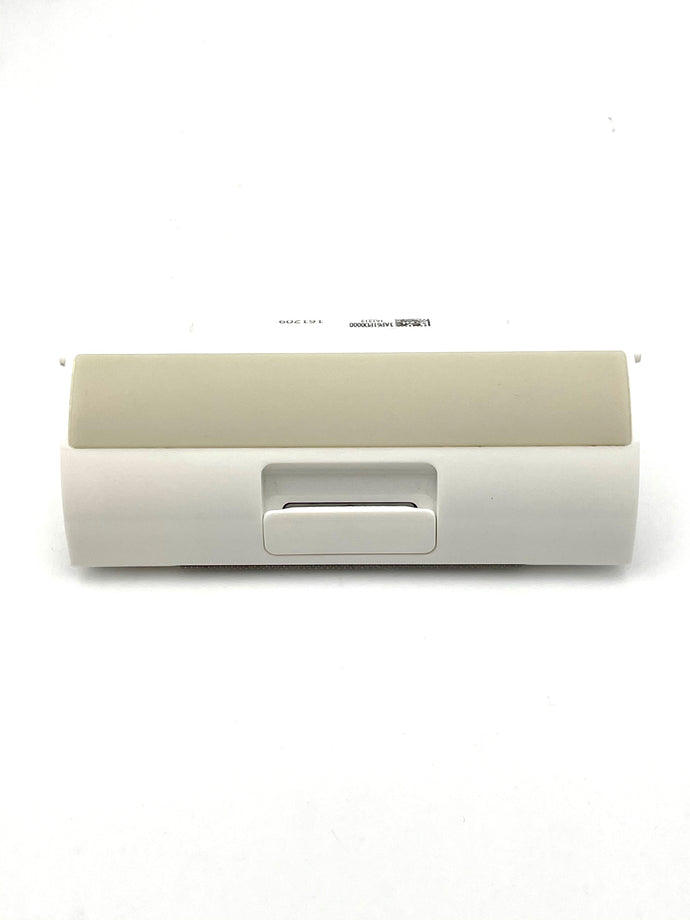 Poynt 3301 Refurbished Paper Cover, Paper Roller Not Included - DCCSUPPLY.COM