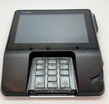 Load image into Gallery viewer, Verifone Mx915 Keypad Protective Cover and Drive-Thru Hand Held Bracket/Mount