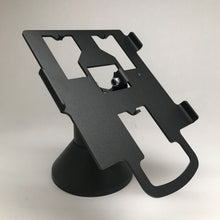 Load image into Gallery viewer, PAX Px7 Low Profile Swivel and Tilt Metal Stand