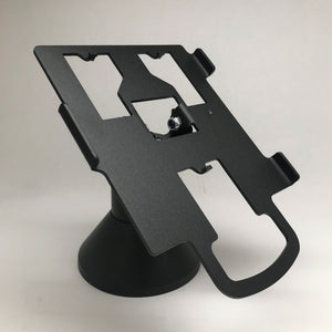 PAX Px7 Low Profile Swivel and Tilt Metal Stand