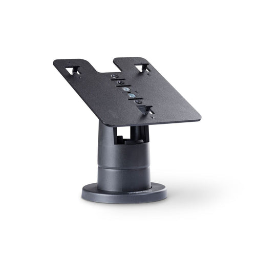 SpacePole Stack Mount for Ingenico ISC250 (ING6601-S-MN-02) - DCCSUPPLY.COM