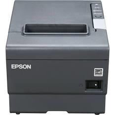 Epson TM-T88V Ethernet Printer