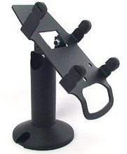 Load image into Gallery viewer, Ingenico ICT 250 Swivel and Tilt Terminal Stand