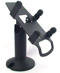 Ingenico ICT 250 Swivel and Tilt Terminal Stand - DCCSUPPLY.COM