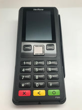 Load image into Gallery viewer, Verifone Engage P200 PIN Pad