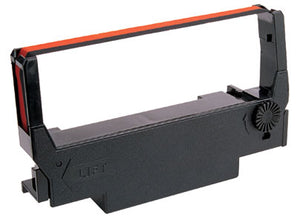 SPS Epson ERC 30/34/38 Cartridge Ribbon - DCCSUPPLY.COM