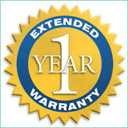 Quick Swap 1 Year Warranty Extension - Non-Wireless
