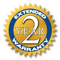 Quick Swap 2 Year Warranty Extension- Wireless - DCCSUPPLY.COM
