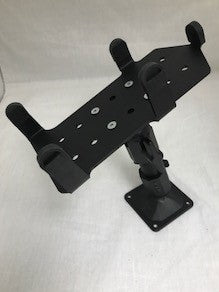 PAX S90 Terminal Mount for Taxi Cabs - DCCSUPPLY.COM
