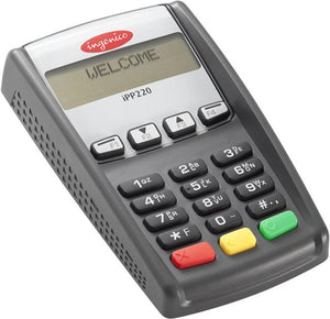 Ingenico IPP 220 Pin Pad