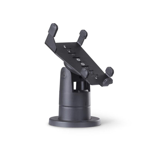 SpacePole Stack Mount for Verifone Vx680 (VER181-S-MN-02) - DCCSUPPLY.COM