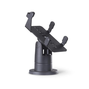 SpacePole Stack Mount for PAX S900 (PAX901-S-MN-02) - DCCSUPPLY.COM