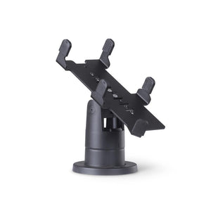 SpacePole Stack Mount for PAX S80 (PAX101-S-MN-02)