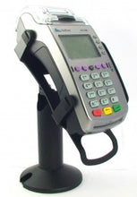 Load image into Gallery viewer, Verifone Vx520 With Internal injection, Terminal Overlay, Spill Cover and Stand