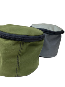 GreyFit Gym Chalk Bag