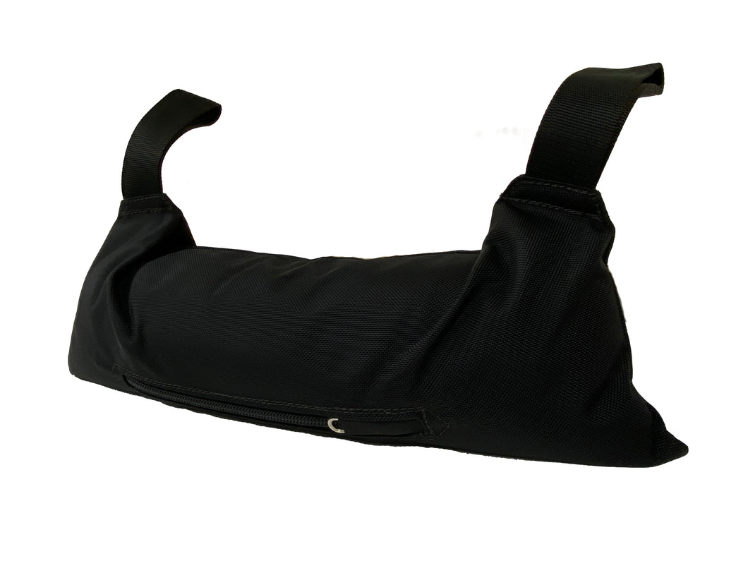 GreyFit Double Handle feedsack Sandbag