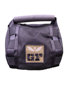 GreyFit Mini Throw Bag