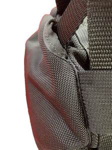 GreyFit Throw Bag