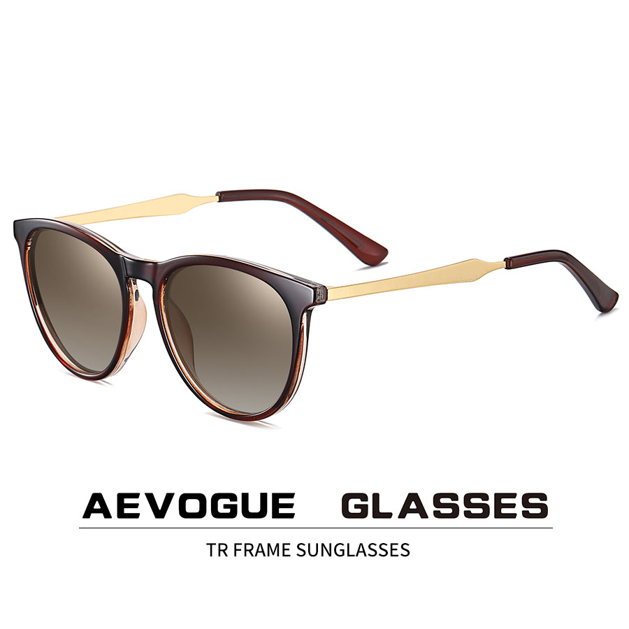 AEVOGUE AE0816 - Sunsey Sunglasses