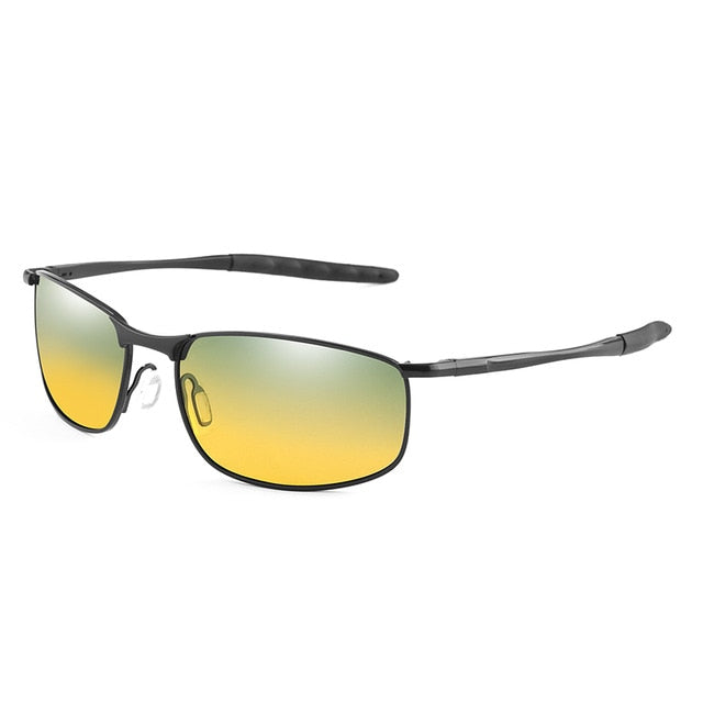 Long Keeper F-KP1830 - Sunsey Sunglasses