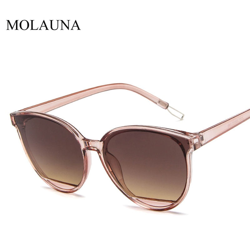 Molauna S2478 - Sunsey Sunglasses