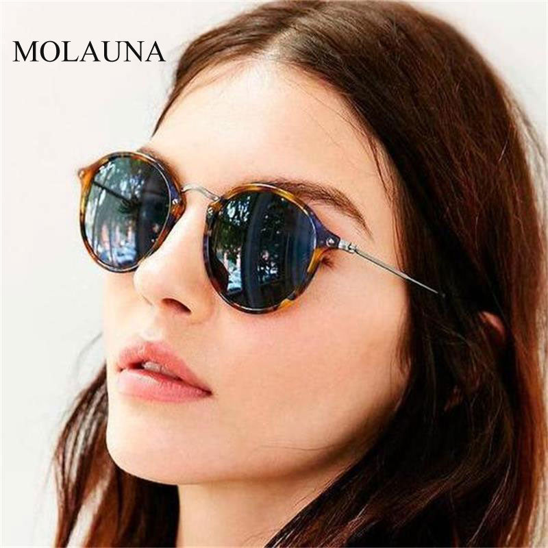 Moulauna S3200 - Sunsey Sunglasses