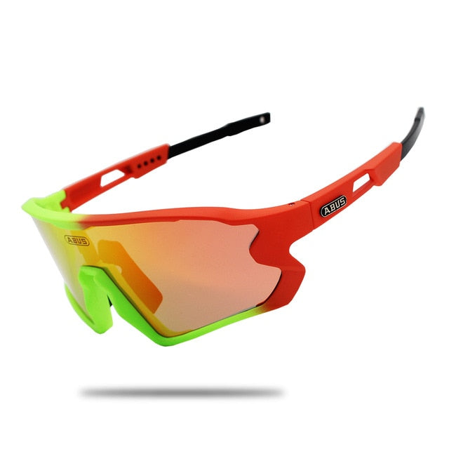 ABUS - Sunsey Sunglasses