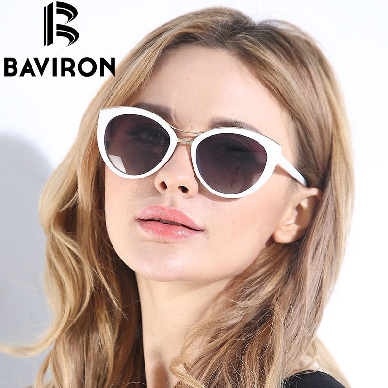 Baviron 8527 - Sunsey Sunglasses
