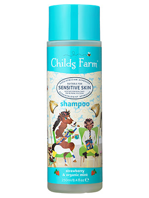 Childs Farm Shampoo 250ml