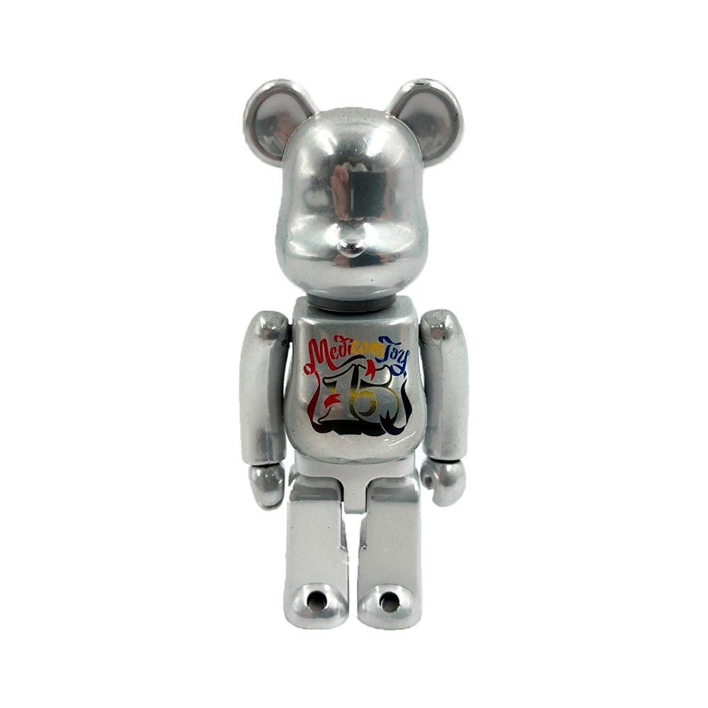 Toy Art Bearbrick