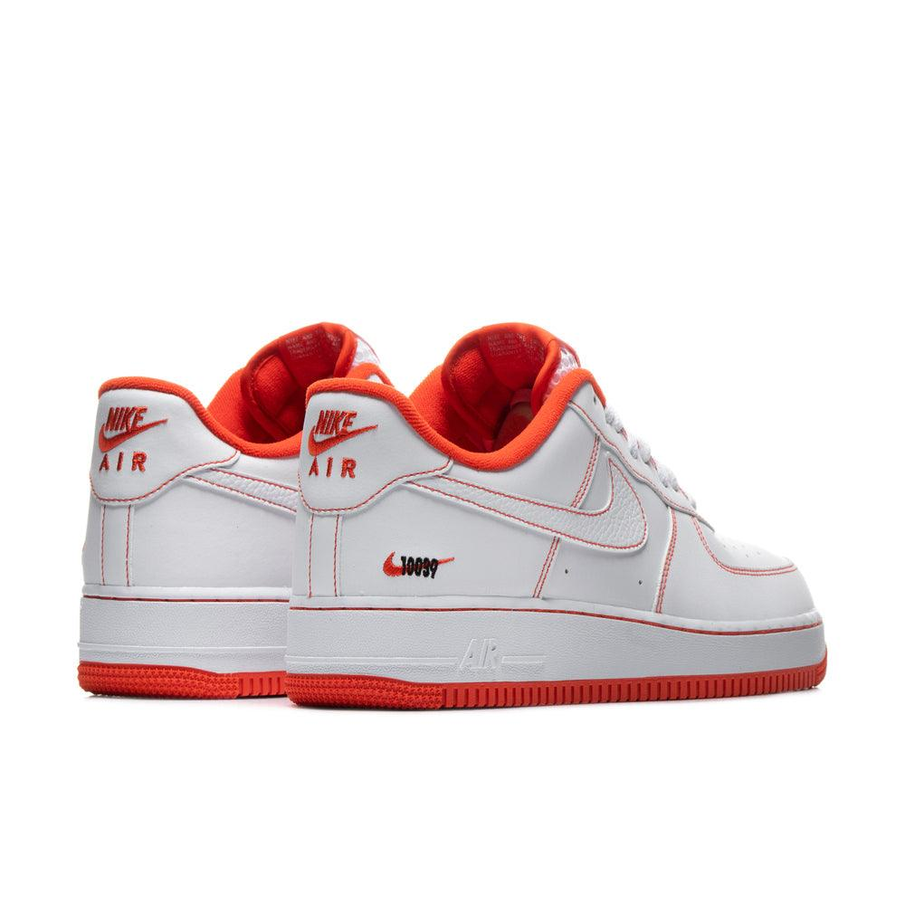 Air Force 1 '07 LV8 Rucker Park