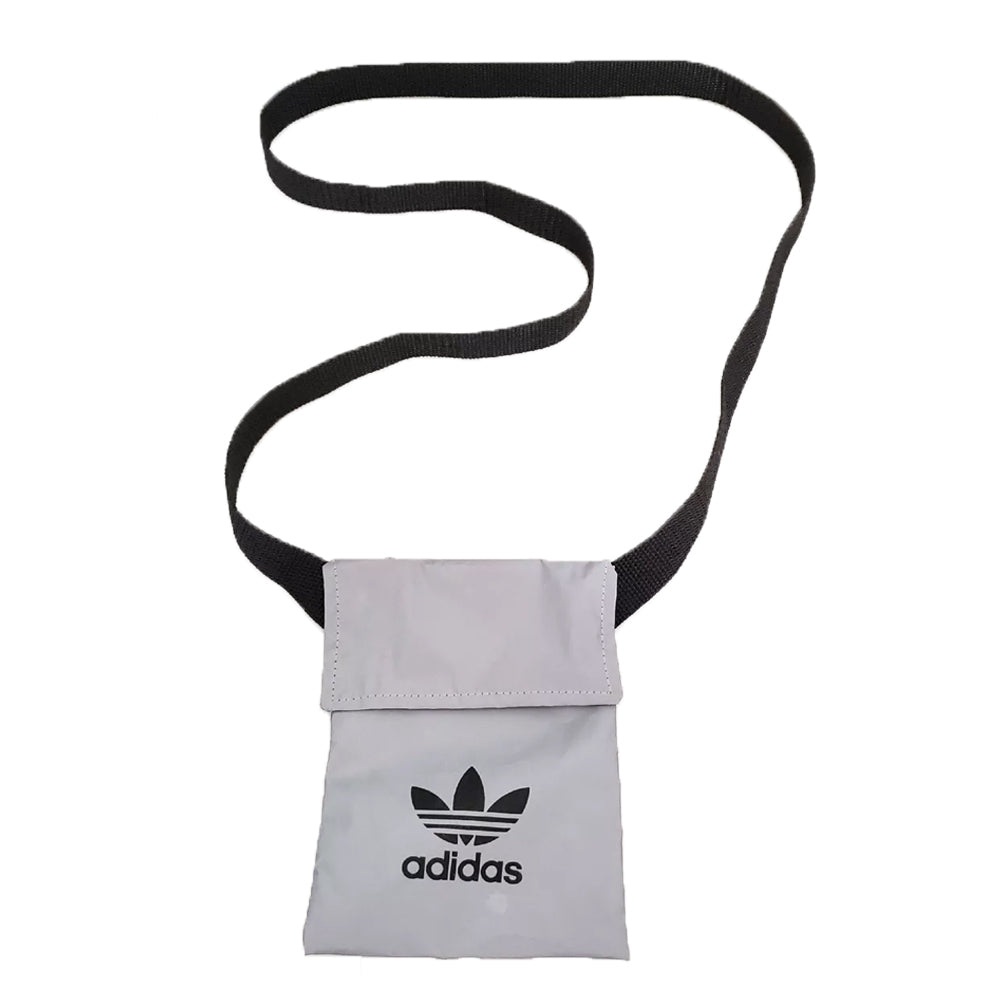 BRINDE Shoulder Bag Adidas Refletiva
