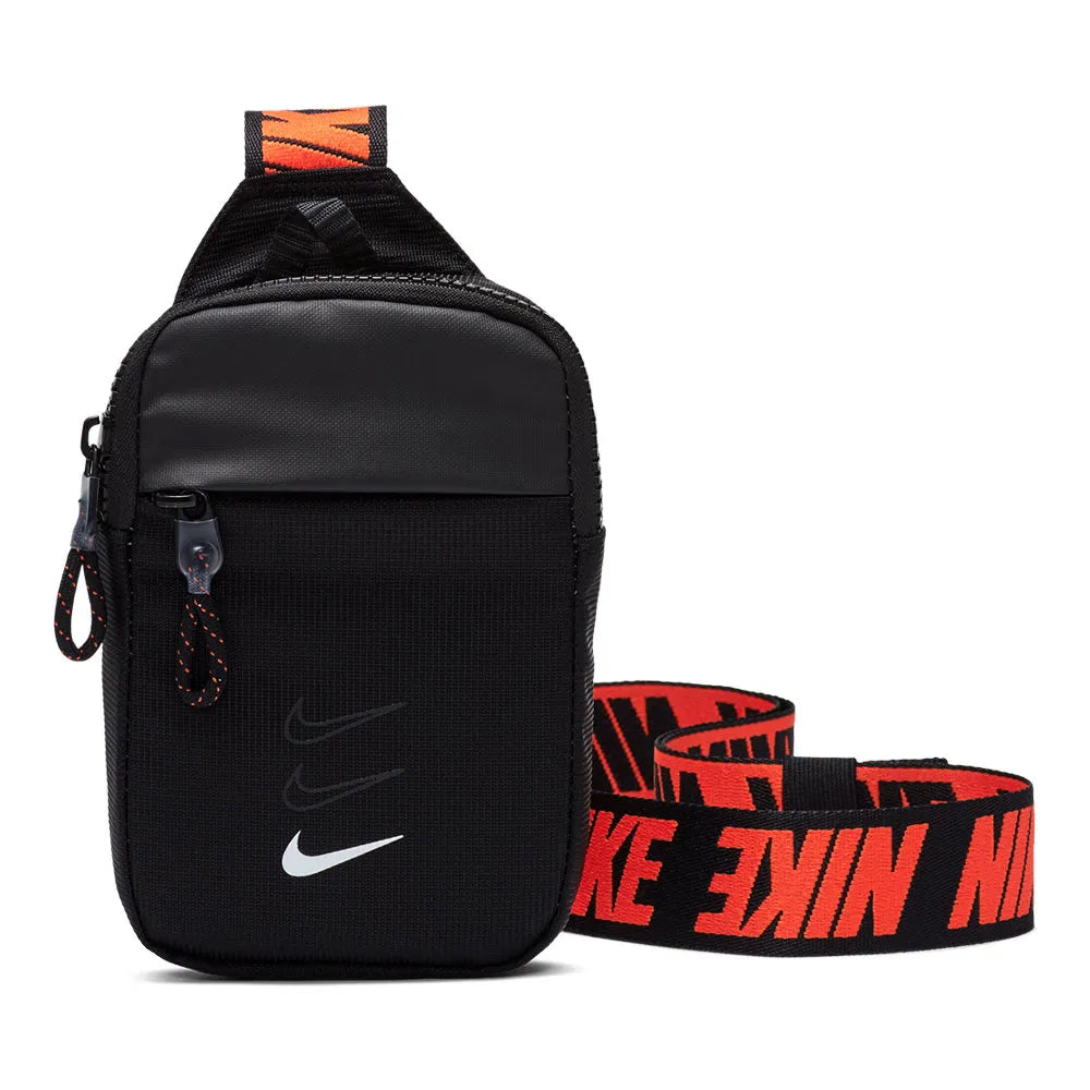 Bolsa Nike Shoulder Bag Small Waist Bag