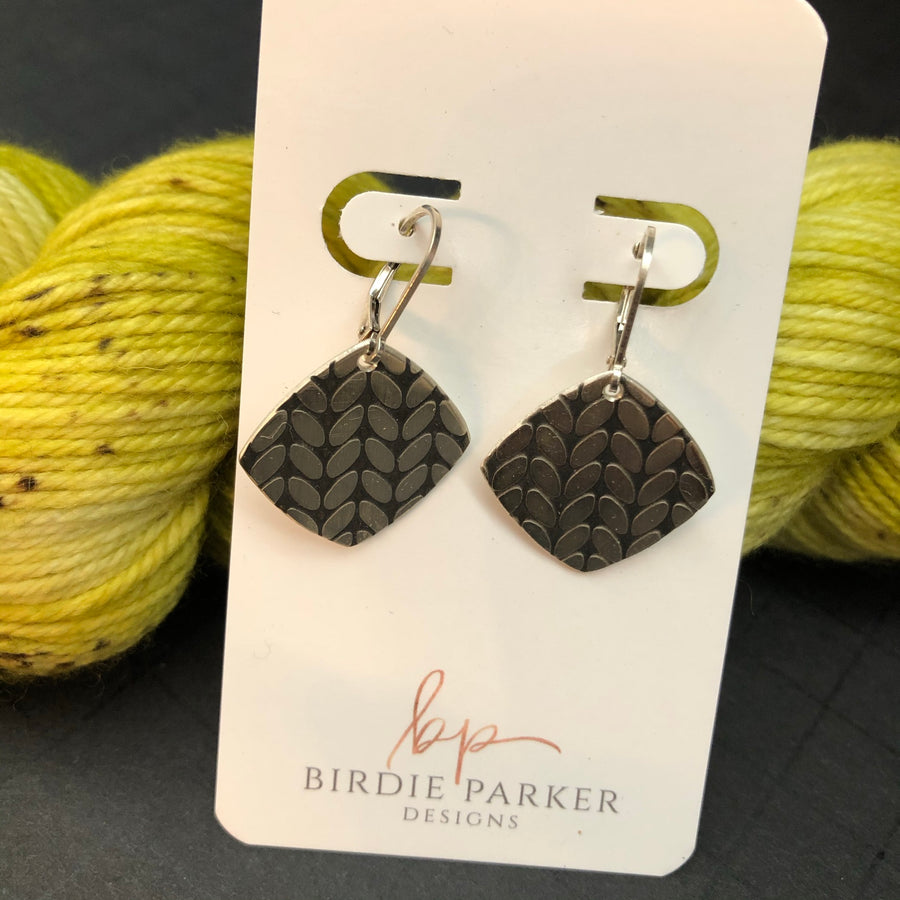 Birdie Parker Designs - Jewelry