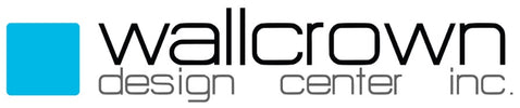 Wallcrown Design Center Inc.