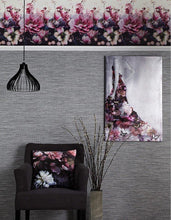 Load image into Gallery viewer, Eastern Alchemy by Arthouse Wallpaper - Wallcrown Design Center Inc.