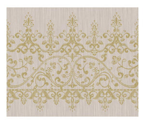 Eastern Alchemy by Arthouse Wallpaper - Wallcrown Design Center Inc.