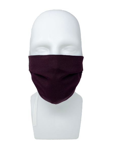 Commercial Face Mask, Non-medical, Reusable, PKG (20 EA)