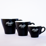 Set de tasses Magic Mozzo