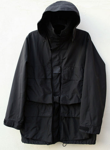 CP Company Urban Protection Munch Jacket 1998