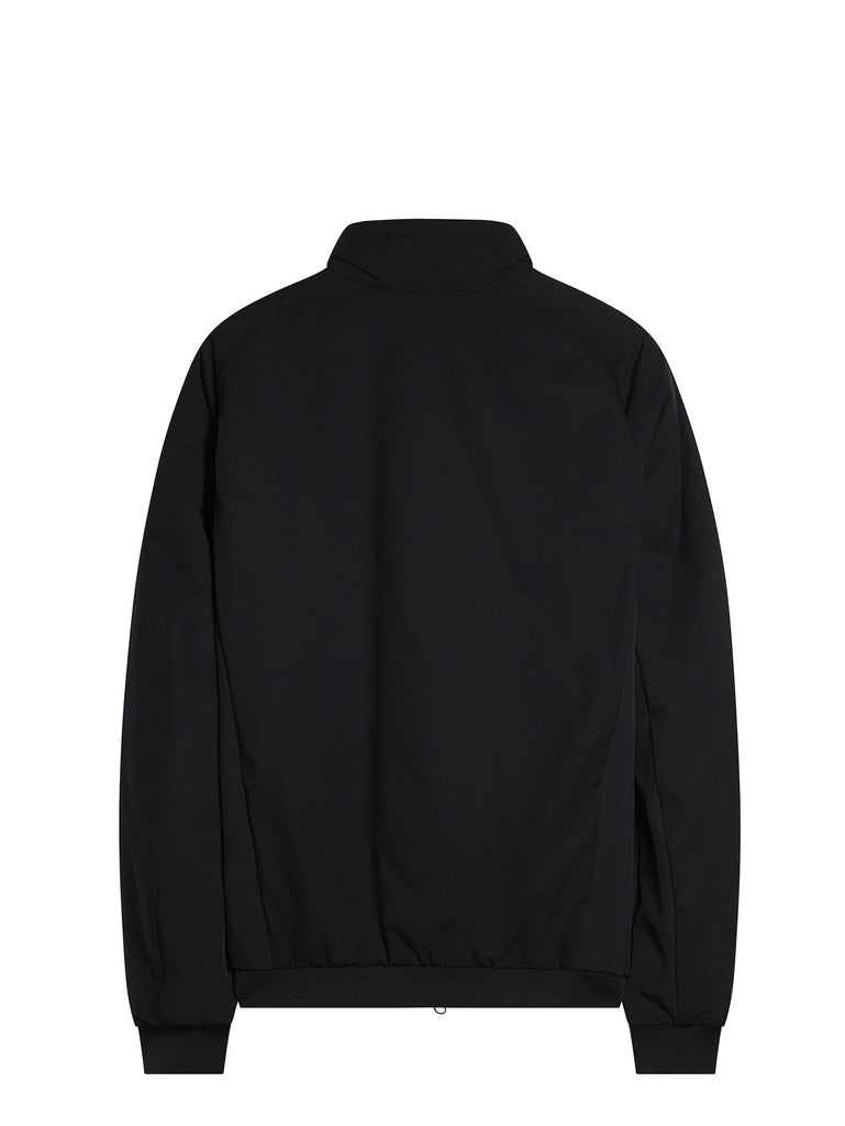C.P. Company Pro-Tek Jacket in Black