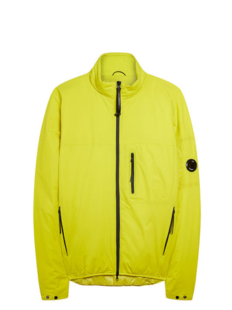 Pro-Tek Lens Medium Jacket in Sulphur Spring