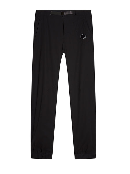 Pro-Tek Performance Pants in Black