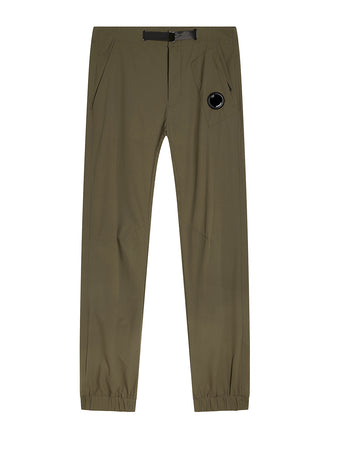 Pro-Tek Performance Pants in Dusty Olive