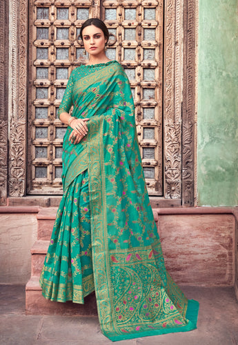 https://www.topmart.co.in/collections/embroidery-saree