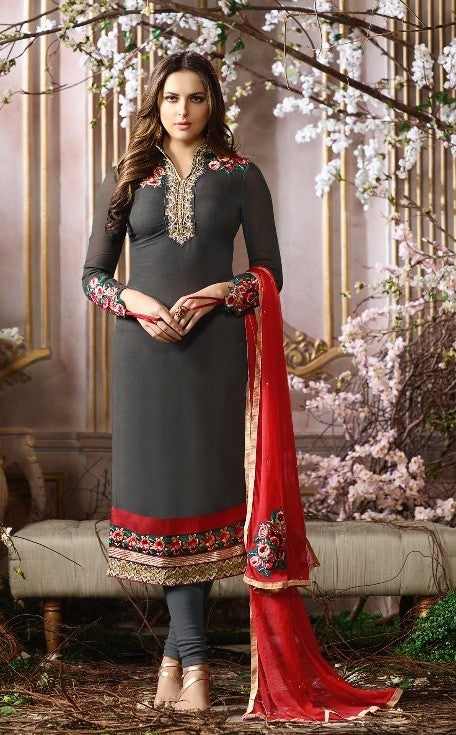 https://www.topmart.co.in/collections/salwar-kameez