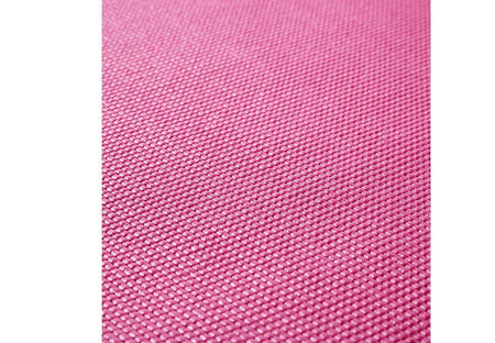 TopMart_Yoga Mat Eco-Friendly For Fitness Exercise Workout Gym with Non-Slip Pad (180x60xcm) Color may very