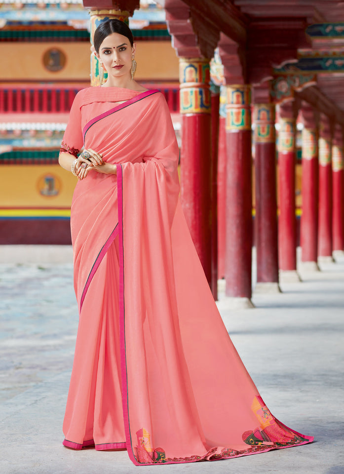 https://www.topmart.co.in/collections/chiffon-sarees