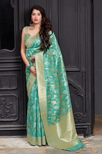 https://www.topmart.co.in/collections/banarasi-silk-sarees